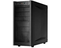 Picture of Antec One