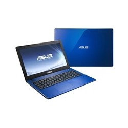 "Picture of Asus Notebook (X550CA-XX658H) - Intel Core i5-3337U - 4GB DDR3 RAM - 1TB HDD SATA II - 15.6"" HD LED-Backlit Slim LCD (1366x768) - Intel HD Graphics 4000 - Win8x64 (BLUE)"