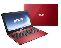 "Picture of Asus Notebook (X550CA-XX659H) - Intel Core i5-3337U - 4GB DDR3 RAM - 1TB HDD SATA II - 15.6"" HD LED-Backlit Slim LCD (1366x768) - Intel HD Graphics 4000 - Win8x64 (RED)"