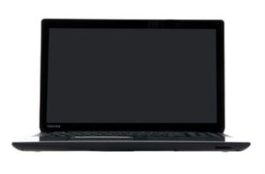 "Picture of Toshiba Satellite L50T A5001 (PSKLWA-005001) - Intel Core i5-4200U - 15.6"" Touch Screen - 4GB RAM - 1TB HDD - GT740M-2GB - DVDRW - W8 (64-bit)"