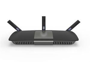 Picture of Linksys EA6900 AC1900 Smart WIFI Router Dual Band N600+AC1300 USB 3.0