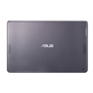 "Picture of Asus TX201LA (TX201LA-CQ027P) 11.6"" TouchScreen Panel - i7 4500U/Z2560 4GB/2GB 1TB/16GB IHDG 5000 Graphics Windows 8.1 Pro/Android 4.2"