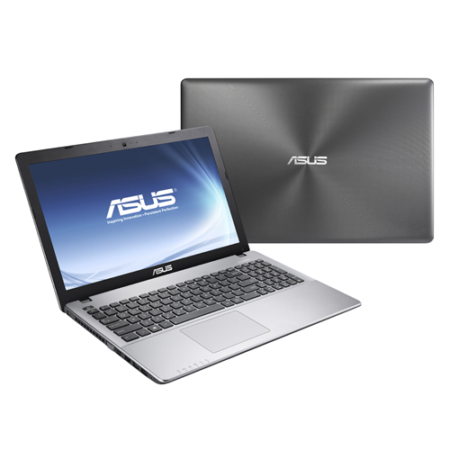 Asus Laptop 15.6 Inches
