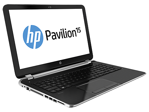 "HP Pavilion 15-n215tx 15.6"", i7, 8GB RAM, 1TB Storage, NVIDIA GT 740M 2GB, Windows 8 Laptop"