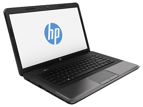 "HP 250 15.6"" - CEL-1000M, 4G, 500GB, DVDRW, WIN8, 1YR"