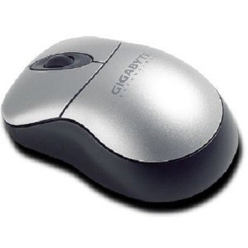Gigabyte (GM-W7C) Wireless Mouse