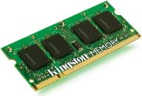 Kingston 256MB 533MHz DDR2 CL4 SODIMM