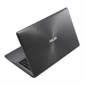 "Picture of Asus P550LA 15.6"" LED - I5 4200U, 4GB, 1TB, DVDRW, WIN7P/8P, 2YRS"