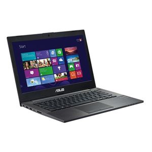 "Picture of Asus PU401LA 14"" - i5 4200U, 4GB RAM, 500GB, Win 7 Pro/ 8 Pro, 3 Year Warranty"