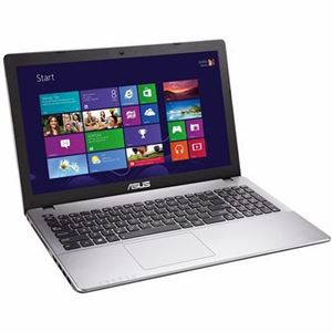 "Picture of Asus A551LN 15.6"" - i7 4500U, 8GB RAM, 1TB, DVDRW, GT840 2G, Win8.1, 1 Year Warranty"