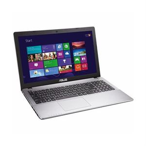 "Picture of Asus X550LA 15.6"" LED - i5 4200U, 8GB, 500GB, HD4000 Graphics, DVDSW, Win8.1"
