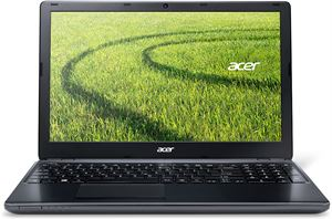 "Picture of Acer E1-570 15.6"" LED, i3, 4GB RAM, 500GB Storage, Win 8.1 Laptop"