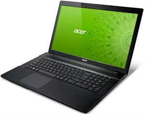 "Picture of ACER V3-772G 17.3"" Full-HD Led - i7 4702MQ, 16GB RAM,  120GB SSD + 1TB HDD, Blu-Ray Combo, GTX850M-2GB Graphics, Win 8"