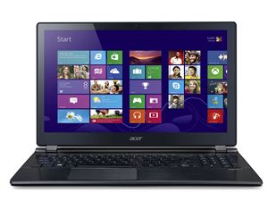 "Picture of Acer S3-392 13.3"", i5, 4GB RAM, 500GB HDD + 16GB SSD, Win 8.1"