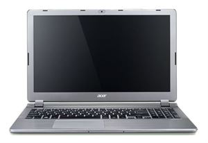 "Picture of Acer V5-573G 15.6"", i7, 8GB RAM, 750GB HDD, GT720M 2GB GFX, Windows 8"