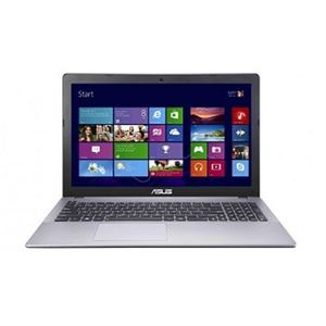 "Picture of Asus F550LB-XO145H 15.6"" LED - i7 4500U, 8GB RAM, 1TB HDD, GT740-2GB Graphics , DVDRW, Windows 8"