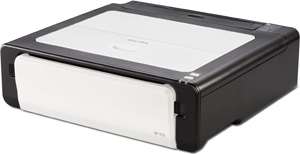 Lanier SP112 Laser Mono Printer