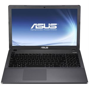 "Picture of Asus P550LAV-XX787G 15.6"" - i7 4510U, 8GB RAM, 1TB HDD, DVDRW, Win7P/8.1P, 2 Year Warranty"