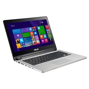 "Picture of Asus Transformer Book Flip, 15.6"" Laptop with 360° Rotating Touchscreen"