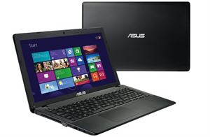 "Picture of Asus F552LAV 15.6"" i3-4010U, 4GB, 500GB, DVDRW, WIN8.1, 1YR"