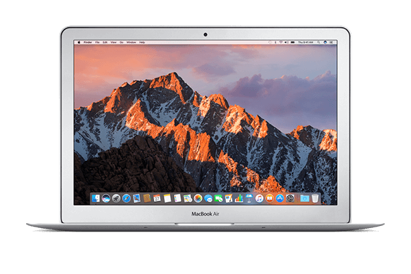 Apple Authorised Resellers - Centre Com | Centre Com : Best