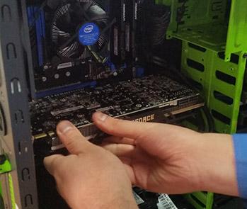 Service & Repair | Centre Com : Best PC Hardware Prices!