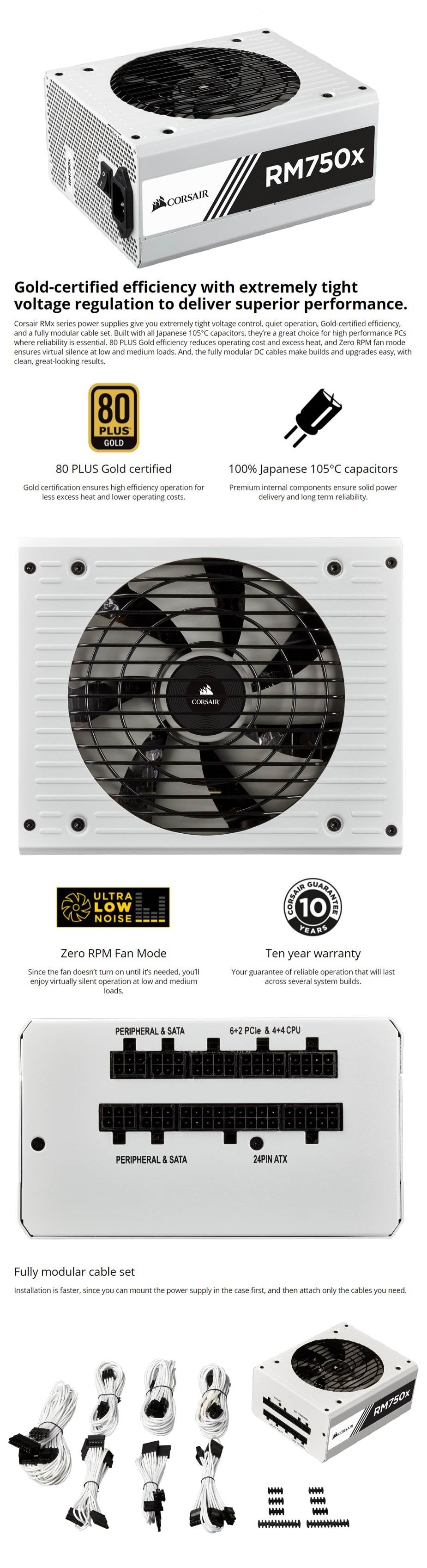 Magnificent Computer Power Supply Specs Motif - Wiring Diagram Ideas ...