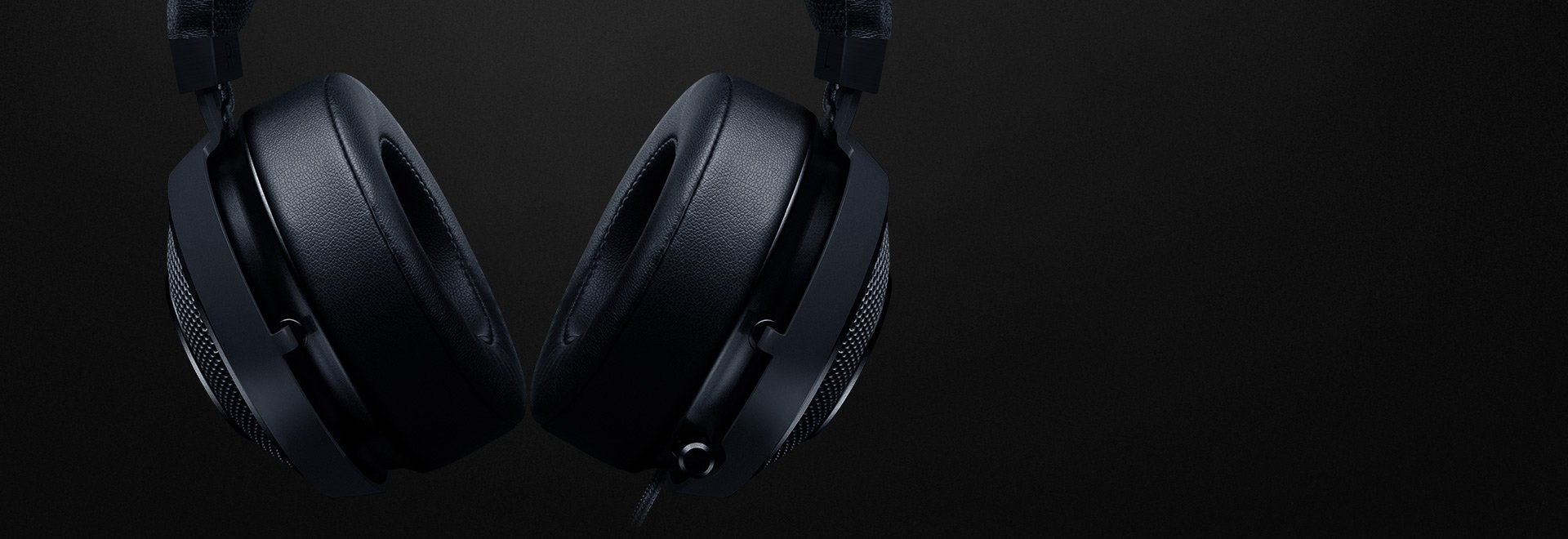 Razer Kraken 71 V2 Oval Ear Gaming Headset Mercury Edition Rz04 Pro White Made Of Bauxite Aluminum The Entire Frame Is Lightweight Flexible And Incredibly Durable It Has Been Tested Extensively To