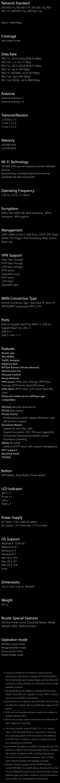 Wtfast Server Status