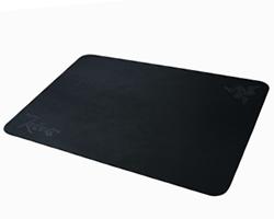 Razer Kabuto Ultra-thin Microfiber Gaming Mouse Surface RZ02-00340100-R3M1