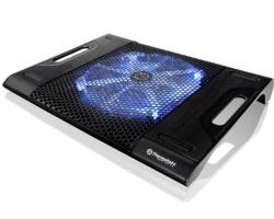 Thermaltake Massive23 LX Notebook Cooler