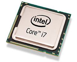 Intel Core i7-3820 10MB Cache (up to 3.80GHz) LGA 2011 BX80619I73820 Quad-Core Processor