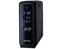 CyberPower PFC Sinewave CP1300EPFCLCD