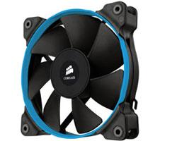 Corsair Air Series SP120 High Performance Edition High Static Pressure 120mm Fan