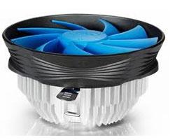 Picture of Deepcool Gamma Archer CPU Cooler