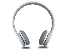 Picture of Rapoo H6060 Fashion BT headphone White