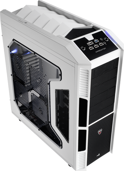 google maps preferences with Aerocool X Predator Case White on Details likewise Watch additionally Aerocool X Predator Case White additionally Details also Watch.