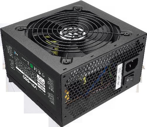 Aerocool VP-Series 550w PSU
