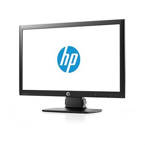 "HP 21.5"" LED ProDisplay P221 C9E49AA - 5MS / 1920x1080 / VGA / DVI"