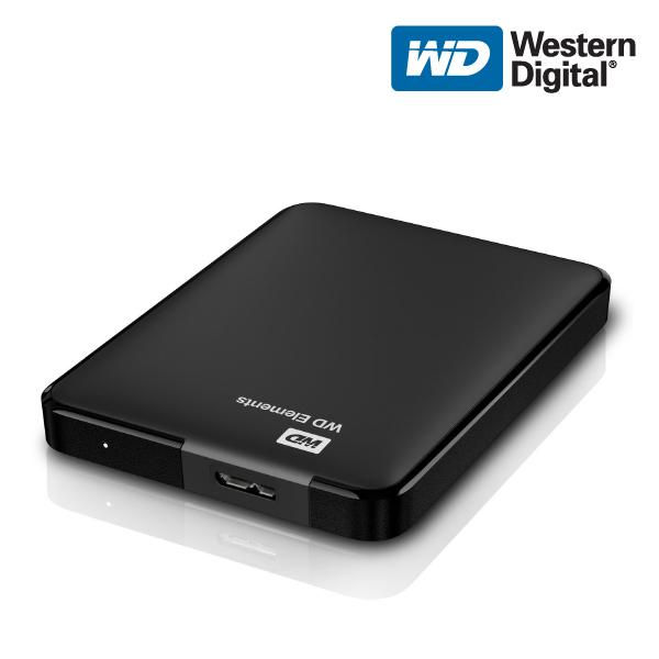... USB 3.0 (WDBU6Y0020BBK-PESN) | Centre Com : Best PC Hardware Prices: www.centrecom.com.au/wd-2tb-elements-usb30-external-hdd-3