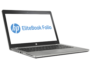 "HP EliteBook Folio 9470m Ultrabook (D7Y56PA) - I5-3437U - 4GB RAM - 32GB FLASH/500GB HDD - 14"" diagonal LED-backlit HD anti-glare - WIN7P/W8P"