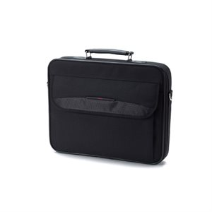 Toshiba Notebook Carry Case -Fits Up To 16""
