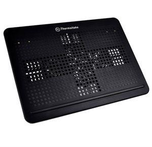 Thermaltake Always Cool - Notebook Cooler(CL-N0030)