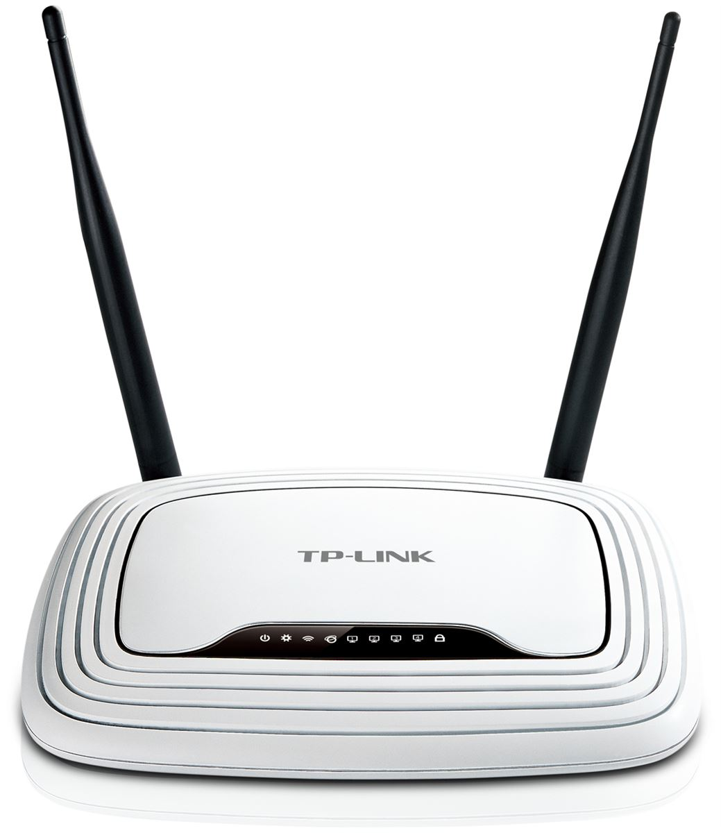 tp link tl wr841n wireless n300 home router 300mbps ip. Black Bedroom Furniture Sets. Home Design Ideas