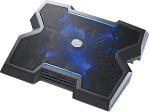 Cooler Master Notebook Cooler X3 17""