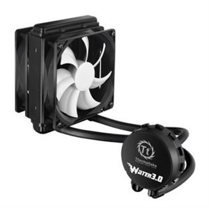 Thermaltake CLW0222 Water 3.0 Performer AIO Liquid Cooling