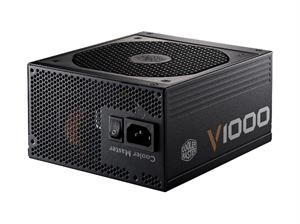 Cooler Master 1000W V Series 80+ Gold Power Supply
