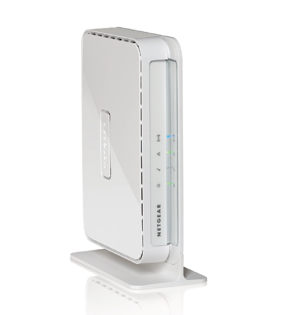 Netgear WN203 Wireless N-300 Access Point