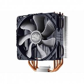 Cooler Master Hyper 212X Universal CPU Cooler