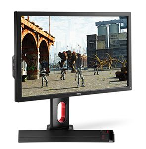 "BenQ XL2720Z 27"" LED Gaming Monitor 1ms HDMI DVI-DL DP"